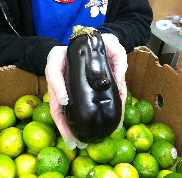 20-Frutas-y-Verduras-con-las-Formas-mas-divertidas-que-hayas-visto-Nunca-10