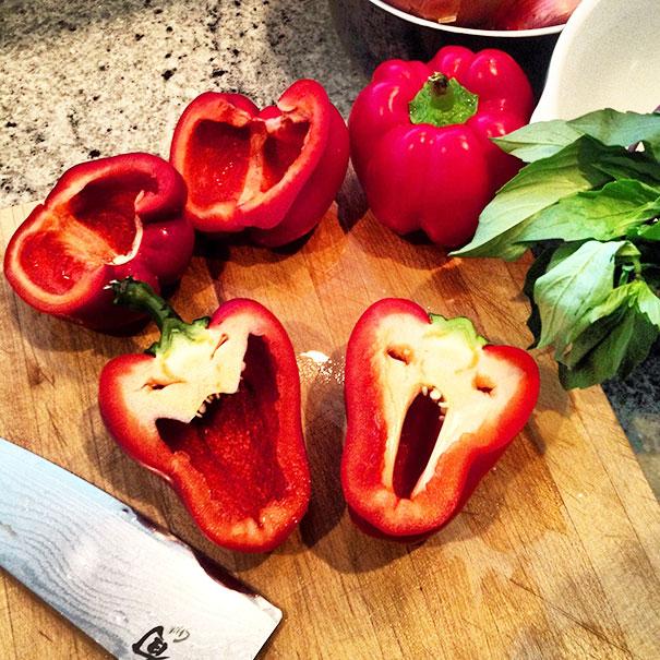 20-Frutas-y-Verduras-con-las-Formas-mas-divertidas-que-hayas-visto-Nunca-12
