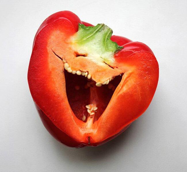 20-Frutas-y-Verduras-con-las-Formas-mas-divertidas-que-hayas-visto-Nunca-19