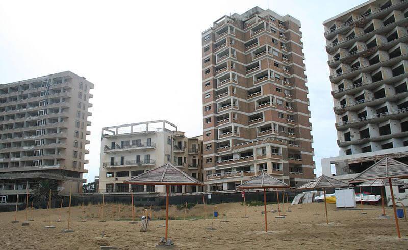 800px-Famagusta2009_2