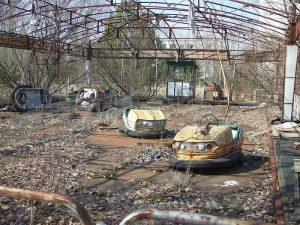 800px-Pripyat_-_Bumper_cars