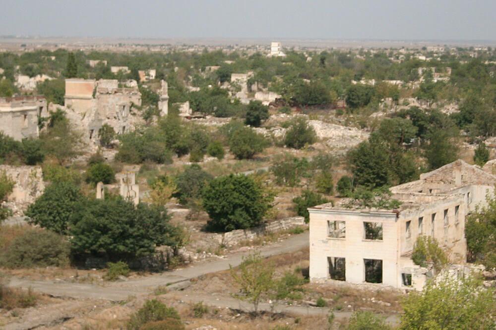 Agdam-nagorno-karabakh-3