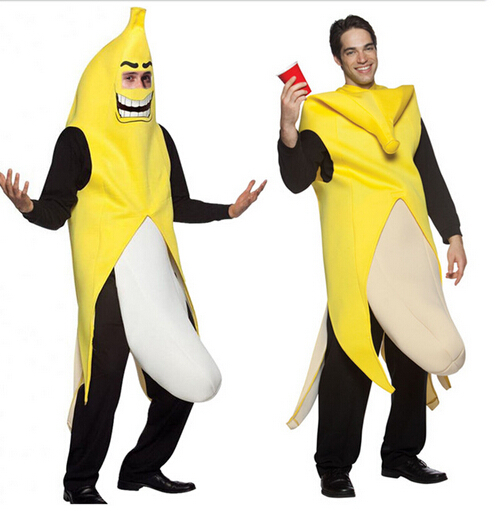 NEW-font-b-Halloween-b-font-font-b-Men-b-font-font-b-costumes-b-font
