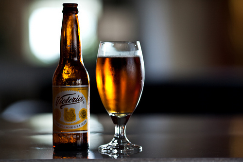 cerveza-victoria-1