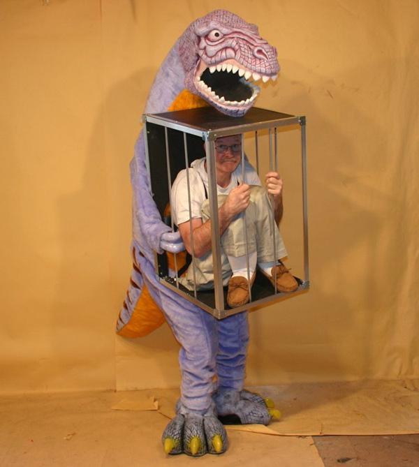dinosaurio-jaula