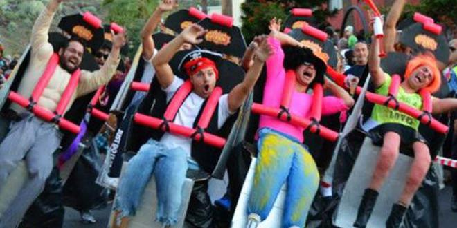 disfraces-carnaval-en-grupo-660x330