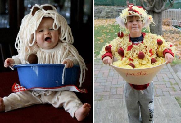 disfraz-infantil-spaguetis
