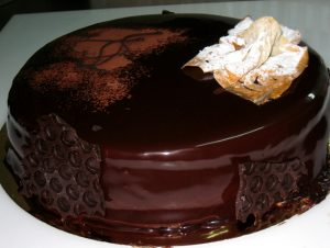 tarta_chocolate_arandanos