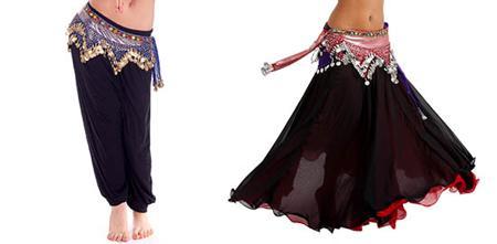 450-477371847-costume-step-three