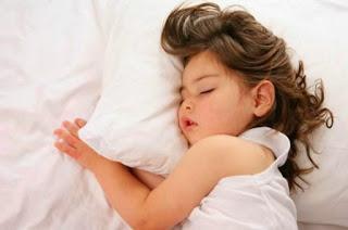 ¿Es bueno para la salud dormir con tu mascota?