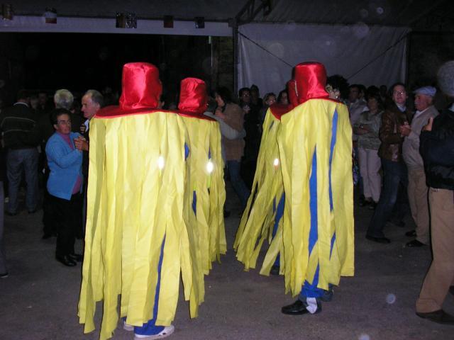 10 disfraces divertidos para este carnaval