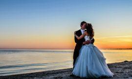 La mejor historia de amor para el dia de San Valentin