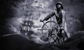 Regalos para navegantes