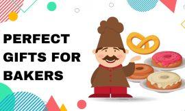 Regalos para panaderos – GIFSEC