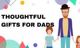 Los mejores regalos para papá – GIFSEC