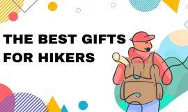 Regalos para excursionistas – GIFSEC