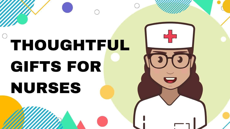 Regalos para enfermeras – GifSec