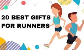 Regalos para corredores – GIFSEC