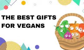 Regalos para veganos – GIFSEC