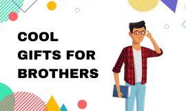 Regalos para hermanos – GIFSEC