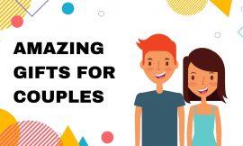 Regalos para parejas – GIFSEC