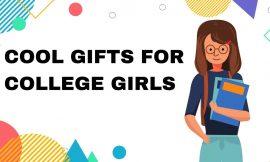 Regalos para chicas universitarias – GifSec